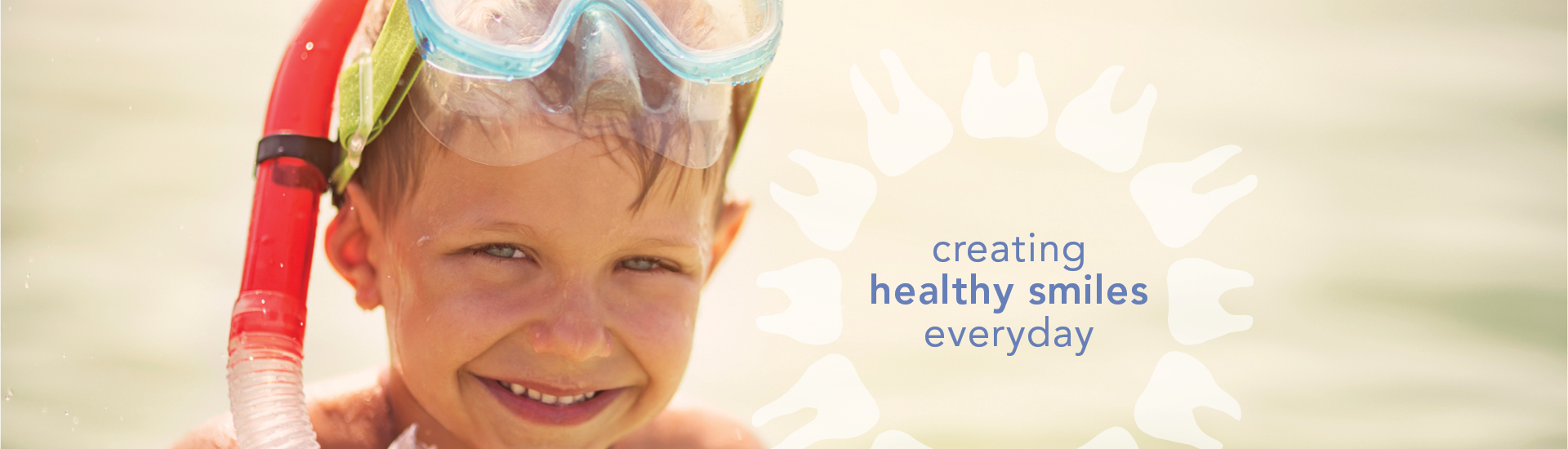 Contact Bright Smiles Pediatric Dentistry